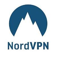 NordVPN works with Disney+