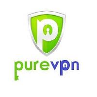 PureVPN works with Disney Plus